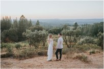 Real-Weddings-Magazine-Roza-Melendez-Photography-Somerset-El-Dorado-County-Wedding-Inspiration-_0097