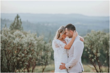 Real-Weddings-Magazine-Roza-Melendez-Photography-Somerset-El-Dorado-County-Wedding-Inspiration-_0104