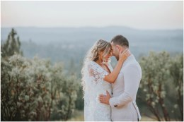 Real-Weddings-Magazine-Roza-Melendez-Photography-Somerset-El-Dorado-County-Wedding-Inspiration-_0106
