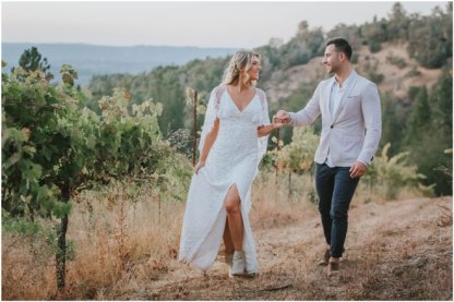 Real-Weddings-Magazine-Roza-Melendez-Photography-Somerset-El-Dorado-County-Wedding-Inspiration-_0116