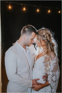Real-Weddings-Magazine-Roza-Melendez-Photography-Somerset-El-Dorado-County-Wedding-Inspiration-_0118