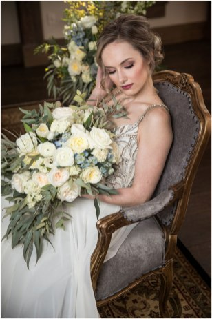 Real-Weddings-Magazine-Vicens-Forns-Photography-Woodland-Lincoln-Avenue-Wedding-Inspiration-_0032
