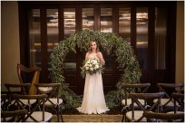 Real-Weddings-Magazine-Vicens-Forns-Photography-Woodland-Lincoln-Avenue-Wedding-Inspiration-_0080