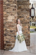 Real-Weddings-Magazine-Vicens-Forns-Photography-Woodland-Lincoln-Avenue-Wedding-Inspiration-_0112