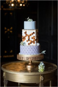 Real-Weddings-Magazine-Vicens-Forns-Photography-Woodland-Lincoln-Avenue-Wedding-Inspiration-_0125