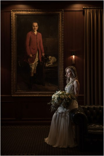 Real-Weddings-Magazine-Vicens-Forns-Photography-Woodland-Lincoln-Avenue-Wedding-Inspiration-_0129