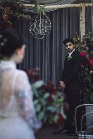 Real-Weddings-Magazine-XSIGHT-Sacramento-Wedding-Inspiration-_0019