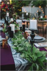 Real-Weddings-Magazine-XSIGHT-Sacramento-Wedding-Inspiration-_0038