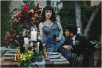 Real-Weddings-Magazine-XSIGHT-Sacramento-Wedding-Inspiration-_0057