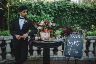Real-Weddings-Magazine-XSIGHT-Sacramento-Wedding-Inspiration-_0063