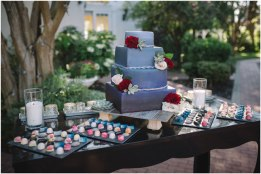 Real-Weddings-Magazine-XSIGHT-Sacramento-Wedding-Inspiration-_0067