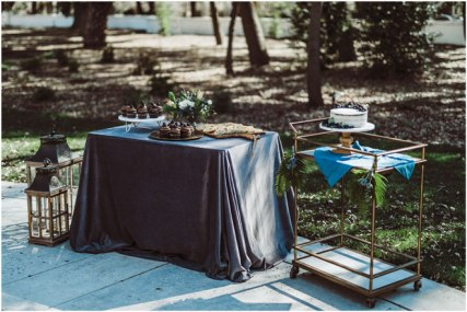 Real-Weddings-Magazine-uvVisions-Photography-Woodland-The-Maples-Wedding-Inspiration-_0040