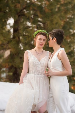 Sweet-Marie-Photography-Sacramento-Real-Weddings-Magazine-Endless-Love-Get-To-Know-LoRes_0048