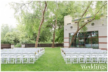 Spring Wedding | Davis Wedding | Temple Photography | Sacramento Wedding