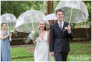 Emily & Dylan | Spring Wedding | Davis Wedding | Temple Photography | Sacramento Wedding