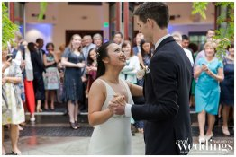 Emily & Dylan | Spring Wedding | Davis Wedding | Temple Photography | Sacramento Wedding