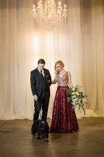 Vicens-Forns-Photography-Sacramento-Real-Weddings-Magazine-Cultural-Fusion-Get-To-Know_0015