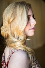 Vicens-Forns-Photography-Sacramento-Real-Weddings-Magazine-Cultural-Fusion-Get-To-Know_0021