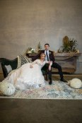 Vicens-Forns-Photography-Sacramento-Real-Weddings-Magazine-Cultural-Fusion-Get-To-Know_0029