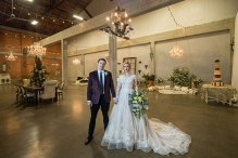 Vicens-Forns-Photography-Sacramento-Real-Weddings-Magazine-Cultural-Fusion-Get-To-Know_0032