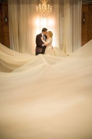 Vicens-Forns-Photography-Sacramento-Real-Weddings-Magazine-Cultural-Fusion-Get-To-Know_0040