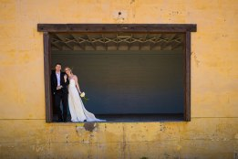 Vicens-Forns-Photography-Sacramento-Real-Weddings-Magazine-Cultural-Fusion-Get-To-Know_007