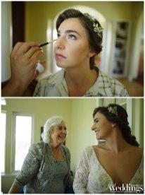 Bethany-Petrik-Photography-Sacramento-Real-Weddings-Magazine-Alexis-Clancy_0002
