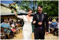 Bethany-Petrik-Photography-Sacramento-Real-Weddings-Magazine-Alexis-Clancy_0012
