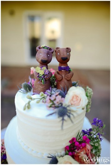 Bethany-Petrik-Photography-Sacramento-Real-Weddings-Magazine-Alexis-Clancy_0023