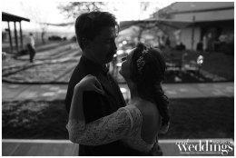 Bethany-Petrik-Photography-Sacramento-Real-Weddings-Magazine-Alexis-Clancy_0025