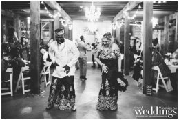 Carrie-Ayn-Photography-Sacramento-Real-Weddings-Magazine-Tiffany-Andrew_0030