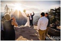 Charleton-Churchill-Photography-Sacramento-Real-Weddings-Magazine-Amanda&Daniel_0005