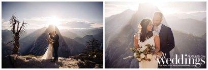 Charleton-Churchill-Photography-Sacramento-Real-Weddings-Magazine-Amanda&Daniel_0006