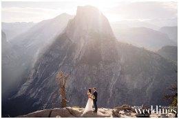Charleton-Churchill-Photography-Sacramento-Real-Weddings-Magazine-Amanda&Daniel_0007