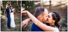 Charleton-Churchill-Photography-Sacramento-Real-Weddings-Magazine-Amanda&Daniel_0013