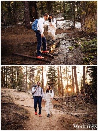Charleton-Churchill-Photography-Sacramento-Real-Weddings-Magazine-Amanda&Daniel_0018