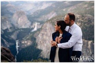 Charleton-Churchill-Photography-Sacramento-Real-Weddings-Magazine-Amanda&Daniel_0019