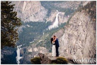 Charleton-Churchill-Photography-Sacramento-Real-Weddings-Magazine-Amanda&Daniel_0020