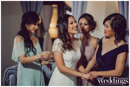 Dee-Kris-Photography-Sacramento-Real-Weddings-Magazine-Alyssa-Jordan_0003