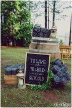 Dee-Kris-Photography-Sacramento-Real-Weddings-Magazine-Alyssa-Jordan_0008