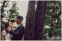 Dee-Kris-Photography-Sacramento-Real-Weddings-Magazine-Alyssa-Jordan_0014