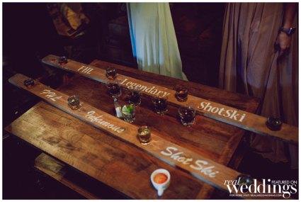 Dee-Kris-Photography-Sacramento-Real-Weddings-Magazine-Alyssa-Jordan_0026