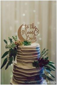 Dee-Kris-Photography-Sacramento-Real-Weddings-Magazine-Alyssa-Jordan_0029