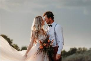 Sacramento Wedding Photographer | Lake Tahoe Wedding Photography | Boho Styled Shoot Photographer