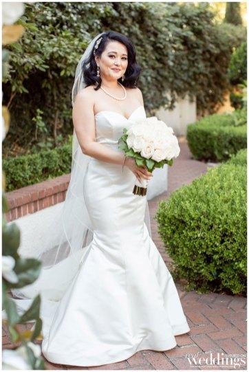 Factory-404-Company-Sacramento-Real-Weddings-Magazine-Kary&Thomas_0009