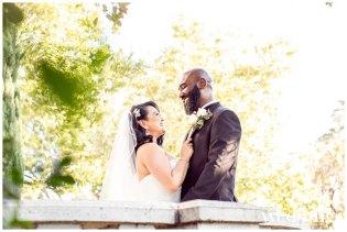 Factory-404-Company-Sacramento-Real-Weddings-Magazine-Kary&Thomas_0014