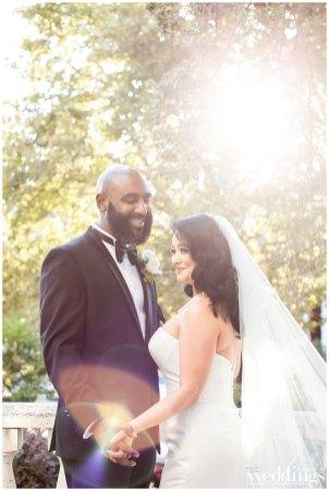 Factory-404-Company-Sacramento-Real-Weddings-Magazine-Kary&Thomas_0016