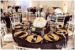 Factory-404-Company-Sacramento-Real-Weddings-Magazine-Kary&Thomas_0023