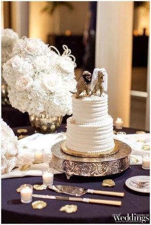 Factory-404-Company-Sacramento-Real-Weddings-Magazine-Kary&Thomas_0028