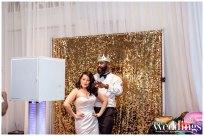 Factory-404-Company-Sacramento-Real-Weddings-Magazine-Kary&Thomas_0031